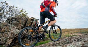 Att tänka på vid köp av en billigare mountainbike
